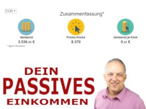 geld_verdienen_mit_digistore_und_partnerprogrammen