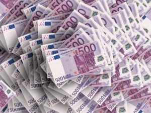 von_zu_hause-aus_geld_verdienen