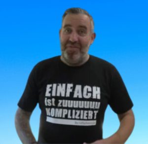 VIP Affiliate Club ralf Schmitz Einfach ist zu kompliziert